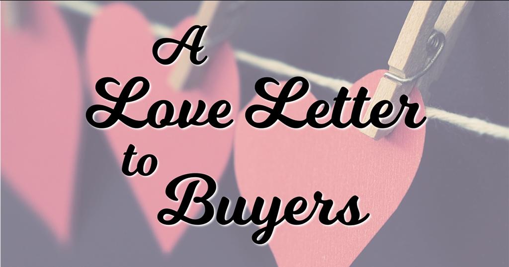 1-love-letter.png